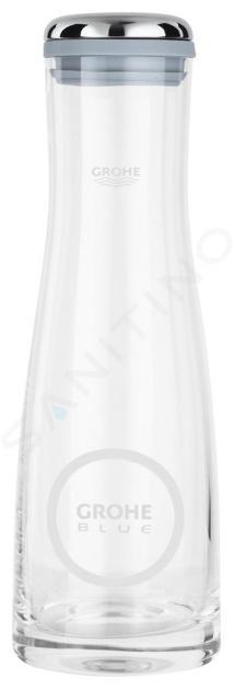 Grohe Blue Pure - Caraffa in vetro 40405000