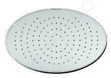 Laufen Príslušenstvo - Hlavová sprcha, 226mmx346mm, nehrdzavejúca oceľ H3679810044101