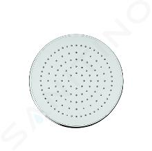 Laufen Príslušenstvo - Hlavová sprcha, priemer 247 mm, nehrdzavejúca oceľ H3679810042201