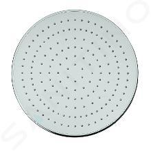 Laufen Príslušenstvo - Hlavová sprcha, priemer 306 mm, nehrdzavejúca oceľ H3679810042301