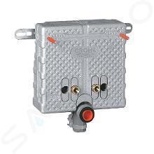 Grohe Uniset - Inštalačný modul na umývadlo, na 1-otvorovú batériu 37576000