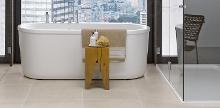 Laufen Solutions - Vana s konstrukcí, 1800x800 mm, bílá H2245110000001
