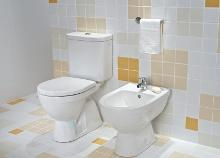 Jika Lyra plus - WC sedátko, SlowClose, duroplast, bílá H8933813000001