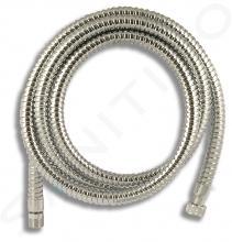 Novaservis Flexibles - Flexible de 2000 mm, chrome H/0045,0