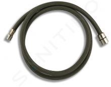 Novaservis Flexibles - Flexible télescopique, gris/chrome H/55081