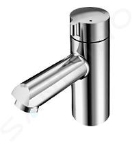 Schell Modus - Stojánkový ventil na studenou vodu HD-K, chrom 021420699