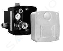 Schell Podomietkové masterboxy - Podomietková súprava Masterbox WBD-SC-V 018270099