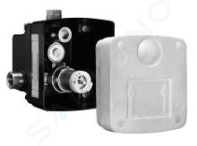 Schell Podomietkové masterboxy - Podomietková súprava Masterbox WBD-SC-M 018670099