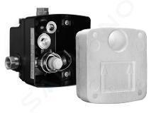 Schell Podomietkové masterboxy - Podomietková súprava Masterbox WBD-E-V 018220099