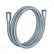 Ravak Sprchy - Sprchová hadice 912.50, délka 1500 mm X07P065