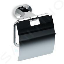 Ravak Chrome - Držák na WC papír, chrom X07P191