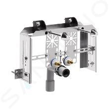 Jika Modul - Sanitární modul m pro závěsné bidety, k obezdění H8936430000001