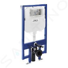 Jika Modul - WC SYSTEM COMPACT, 1180mmx620mmx150mm H8946520000001