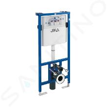 Jika Modul - WC SYSTEM, 140mmx500mmx1120mm H8956520000001