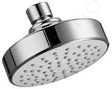Jika Rio - Hlavová sprcha, průměr 100 mm, 3 funkce, chrom H3671R10042151
