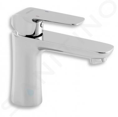 Novaservis Nobless Tina - Mitigeur de lavabo, chrome 38001/1,0