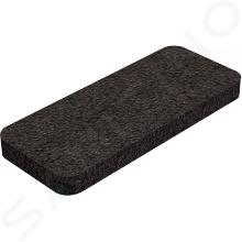 Franke Ricambi - Filtro al carbone - set 6 pz 133.0038.254