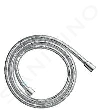 Hansgrohe Hadice - Sprchová hadice Comfortflex 1250 mm, chrom 28167000