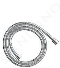Hansgrohe Flexibles - Flexible de douche Comfortflex 2000 mm, chrome 28169000