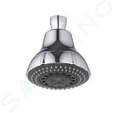Kludi Freshline - Horná sprcha priemer 92 mm, chróm 6239105-00