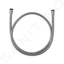 Kludi Sprchové hadice - Logoflex sprchová hadica, chróm 6105505-00