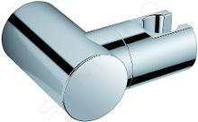 Ideal Standard Idealrain - Držiak sprchy otočný, na ručné sprchy Idealrain M&S, chróm B9468AA