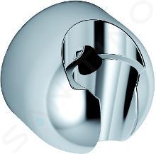 Ideal Standard Idealrain - Držiak sprchy pevný, chróm B9467AA