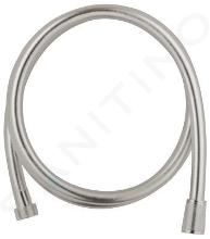 Grohe Flessibili - Flessibile doccia Silverflex, supersteel 28388DC0
