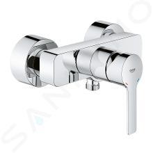 Grohe Lineare - Páková sprchová baterie, chrom 33865001