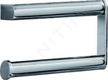 Ideal Standard Connect - Držiak toaletného papiera, chróm N1381AA
