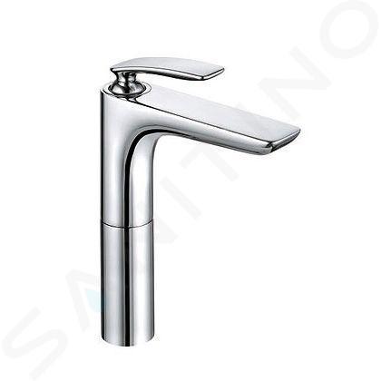 Kludi Balance - Mitigeur de lavabo, chrome 522960575