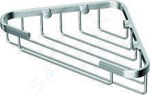 Ideal Standard IOM - Eck-Seifenhalter, chrom A9105AA