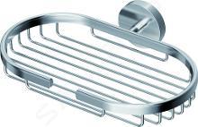 Ideal Standard IOM - Drôtený držiak na mydlo, chróm A9112AA