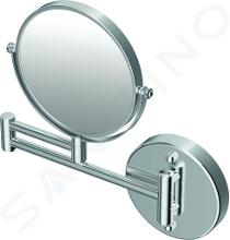 Ideal Standard IOM - Miroir de maquillage, chrome A9111AA
