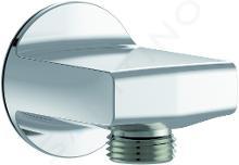 Ideal Standard Archimodule - Díl pro připojení sprchy, chrom A1521AA