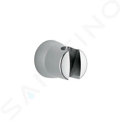 Kludi Balance - Supporto doccia a muro, cromato 5205005-00