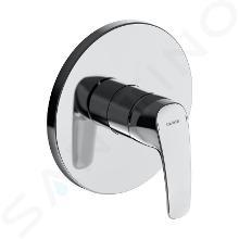 Hansa Pinto - Miscelatore doccia ad incasso, cromato 85279183