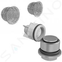 Hansa Príslušenstvo - Zabezpečenie typ HD podľa DIN EN 15096 (h > 250 mm) 59914059