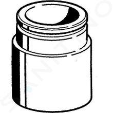 Hansa Príslušenstvo - Predlžovacia súprava na podomietkové viaccestné prepínanie 59911653