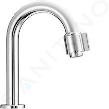Hansa Nova - Umývadlový stojančekový ventil, chróm 00918101