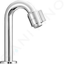 Hansa Nova - Umývadlový stojančekový ventil, chróm 00938101