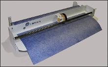 I-Drain Príslušenstvo - Hydroizolačný koberec – dĺžka 4000 mm IDM000004