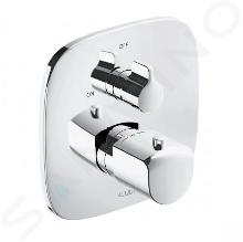 Kludi Ameo - Thermostat-Duscharmatur - Unterputz, chrom 418350575