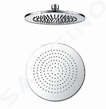 Bathmaker Sprchový program - Hlavová sprcha, priemer 200 mm, chróm HS20R