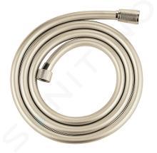Grohe Flessibili - Silverflex flessibile doccia 1750 mm, nichel lucido 28388BE0