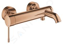 Grohe Essence - Badkraan, Warm Sunset 33624DA1