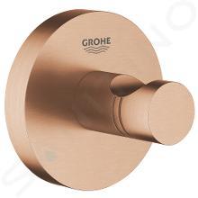 Grohe Essentials - Handdoekhaak, geborsteld Warm Sunset 40364DL1
