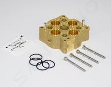Kludi Accessori - Estensione per Flexx Boxx 7300600-00