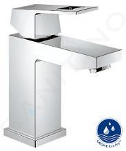 Grohe Eurocube - Miscelatore monocomando per lavabo, cromato 2313200E