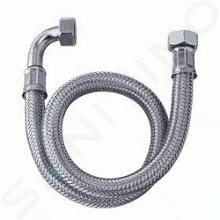 Kludi Rotexa - Pripojovacia súprava 600 mm 6115000-00